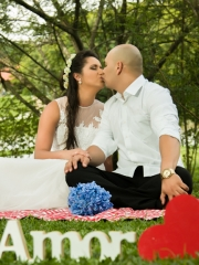 Pré_wedding