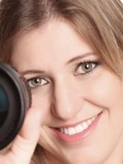 Caroline Mondadori_fotógrafa