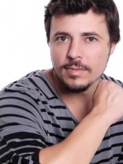 Rodrigo Batista_Fotógrafo